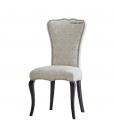 Klassischer Stuhl Design