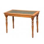 Schreibtisch Louis Philippe