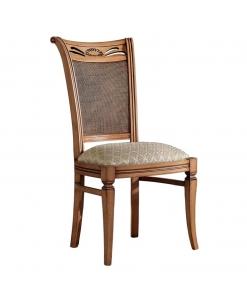 Stuhl Design klassisch