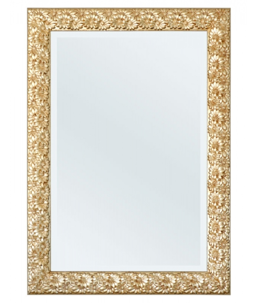 Spiegel 100 x 70 cm NE-01