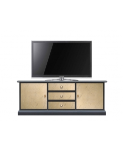 TV-Möbel 150 cm breit