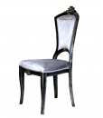 Stuhl klassisch elegant