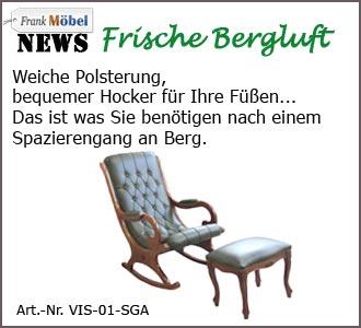 NEWS-DE-74-luglio