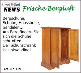 NEWS-DE-76-luglio