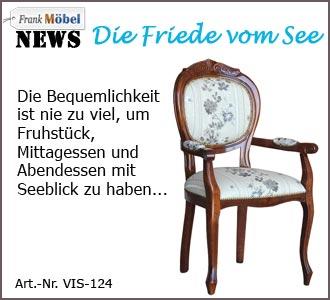NEWS-DE-78-agosto