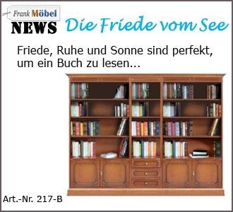 NEWS-DE-79-agosto