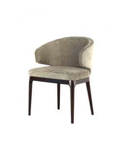 Design Sessel, Sessel italienischer Stil