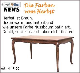 NEWS-DE-83-ottobre