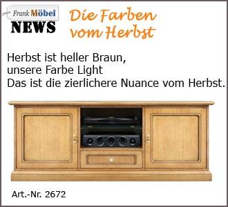 NEWS-DE-85-ottobre