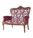 Sofa 2 Sitze, Sofa Made in Italy