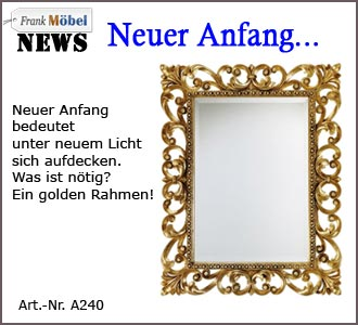 NEWS-DE-92-gennaio