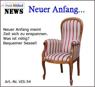 NEWS-DE-93-gennaio