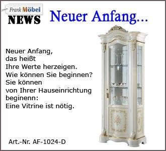 NEWS-DE-94-gennaio