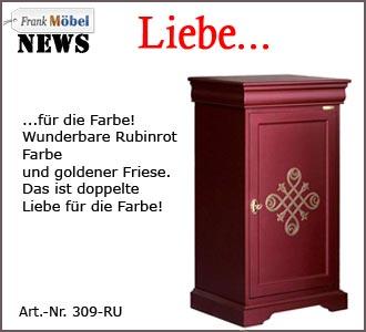 NEWS-DE-95-febbraio