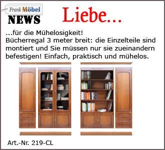 NEWS-DE-97-febbraio