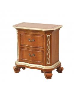 Nachttisch italienisches Möbel