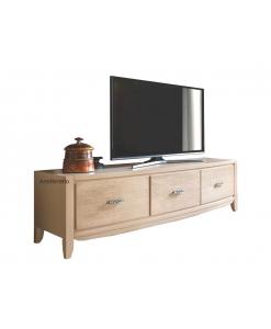 TV Lowboard mit Schubladen