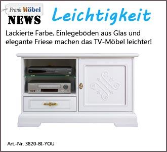 NEWS-DE-98-marzo