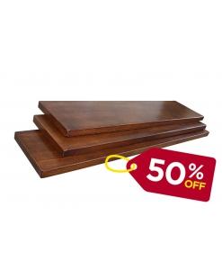 Bretter Holz Angebot