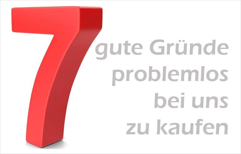 slide-DE