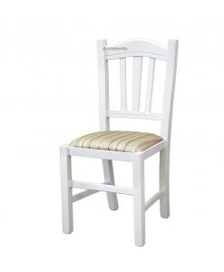 klassischer Stuhl Esszimmer
