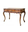Schreibtisch venezianischen Stil
