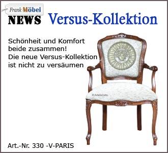 NEWS-DE-01-7-Agosto