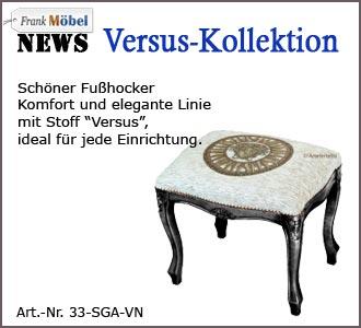 NEWS-DE-03-7-Agosto