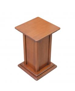 Holzständer 40 cm